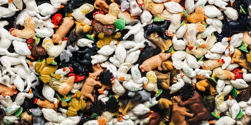 farm-animals-1527039_960_720